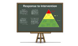 Copy of RTI Team Presentation 12-14