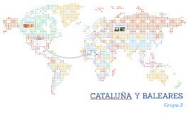 CATALUÑA Y BALEARES 10C