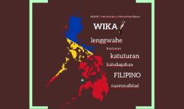 Copy of Copy of MGA KONSEPTONG PANGWIKA