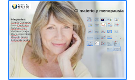 Copy of Menopausia y climaterio.