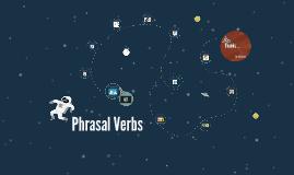 "Phrasal Verbs ""Get"""