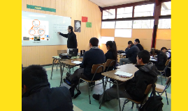 Orientaciones metodológicas para el uso de Presentaciones Electrónicas.