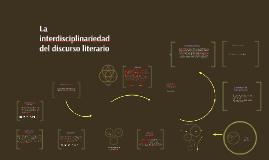 Nuevas perspectivas de la Literatura en la era multimedial