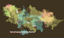 Severiano Mário Porto