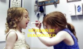 Copy of Copy of MÉTODOS DE DIAGNÓSTICO DEL APARATO RESPIRATORIO