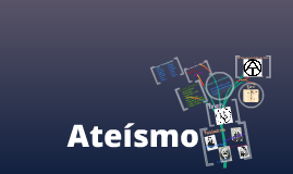 Copy of Ateísmo