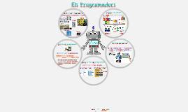 Els Programadors