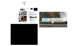 Copy of #unibrennt
