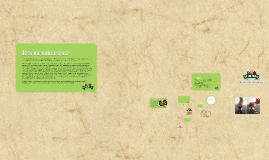 Introducción a los fundamentos de la preparación de Espressos (El Injerto)