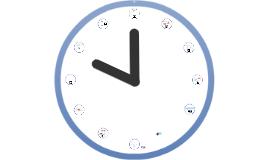 Copy of El tiempo corporeizado y la flecha temporal.
