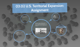 Copy of 03.02 U.S. Territorial Expansion: Assignment