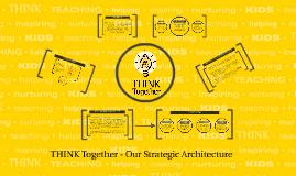 Copy of Copy of TT Strategic Architecture