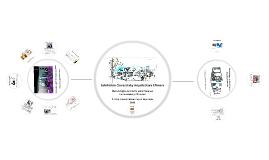 Metodología para el diseño de espacios comerciales y efimeros