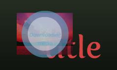 new filetitle
