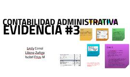 Copy of evidencia 3 contabilidad administrativa