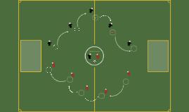 Copy of Mundial Brasil 2014