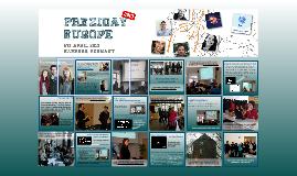 PreziDay Europe 2013 - Hamburg, April 5th, 2013