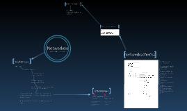 Copy of Netwerken