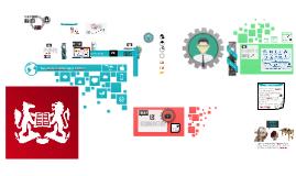Copy of FCS de la Start-Up High-Tech