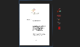 Copy of Estudo