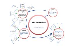 New Classical Economics