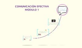 Comunicacion verbal y no verbal en la familia