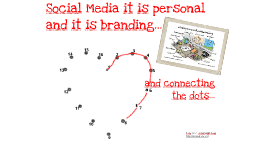 Ik Start Smart Social Media en Personal Branding