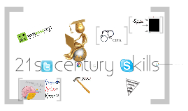 Acquiring Revolutionary Technology to Excel in Education