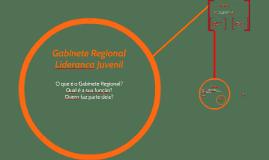 Gabinete Regional