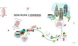 Copy of SENI RUPA 2 DIMENSI
