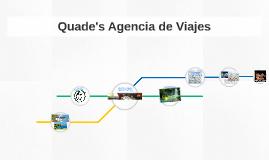 Quade's Agencia de Viajes