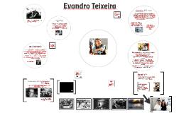 Copy of Evandro Teixeira
