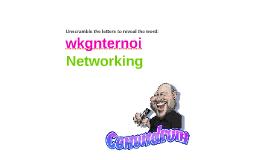 Copy of Conundrum wkgnternoi