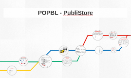 POPBL PubliStore