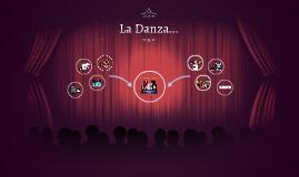 La Danza...