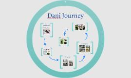 Dani Journey