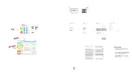 Intro. Bedömningsmatris i Slöjd åk 4-6 samt dokumentationsmedium (Slöjdprocessen)