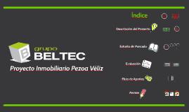 2-Proyecto InmobiliarioPezoa Véliz