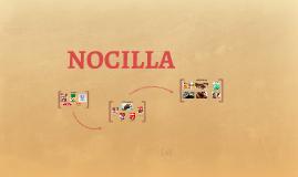 Copia de NOCILLA