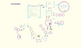 Copy of Copy of CINETICA QUIMICA