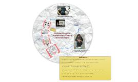 EDIT 6360 Class Presentation