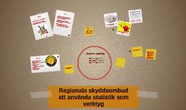 Copy of Regional safety representatives