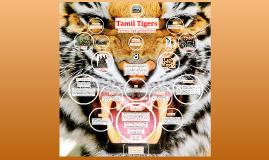 Copy of Tamil Tigers