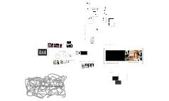Fashion and Design 060409