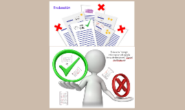 Evaluacion - Jornadas 21/12/2016