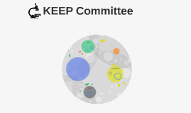 KEEP Comittee