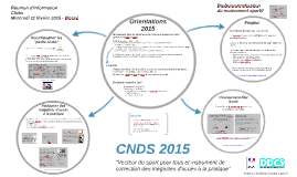 Copy of Campagne CNDS 2015 info Clubs
