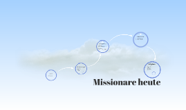 Copy of Missionare heute