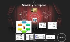 Consorcio y Asociación en Participación
