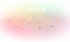 JAZMYNE